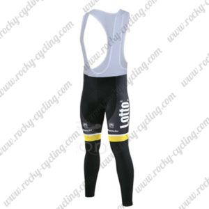 2016-team-lotto-jumbo-cycle-long-bib-pants-tights-black-yellow