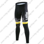 2016-team-lotto-jumbo-cycle-pants-tights-black-yellow