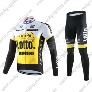 2016-team-lotto-jumbo-cycling-long-suit-white-yellow-black