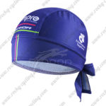 2016-team-lampre-merida-bicycle-bandana-headband-scarf-purple