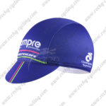 2016-team-lampre-merida-bicycle-cap-hat