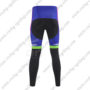 2016-team-lampre-merida-bicycle-long-pants-tights