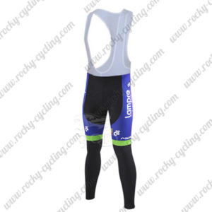 2016-team-lampre-merida-cycle-long-bib-pants-tights