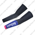 2016-team-lampre-merida-cycling-arm-warmers-sleeves