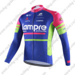 2016-team-lampre-merida-cycling-long-jersey-maillot-shirt