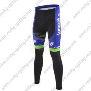 2016-team-lampre-merida-cycling-long-pants-tights