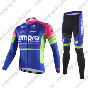 2016-team-lampre-merida-cycling-long-suit