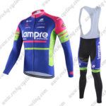 2016-team-lampre-merida-riding-long-bib-suit