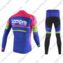 2016-team-lampre-merida-riding-long-suit