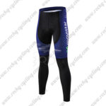 2016-team-movistar-bicycle-pants-tights-blue-black