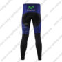 2016-team-movistar-racing-pants-tights-blue-black