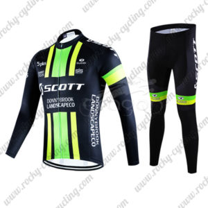 2016-team-scott-biking-long-suit-black-green