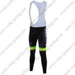 2016-team-scott-cycling-long-bib-pants-tights-black-green