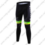 2016-team-scott-cycling-long-pants-tights-black-green