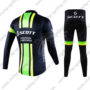 2016-team-scott-riding-long-suit-black-green