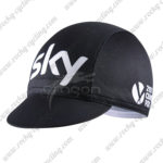 2016-team-sky-biking-cap-hat-black
