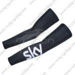2016-team-sky-cycle-arm-warmers-sleeves-black