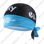 2016-team-sky-cycling-bandana-headband-scarf-black-blue