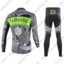 2016-team-tinkoff-biking-long-suit-black-green