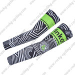2016-team-tinkoff-cycle-arm-warmers-sleeves-black-green