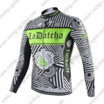 2016-team-tinkoff-cycle-long-sleeves-jersey-maillot-shirt-black-green