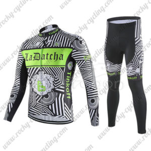 2016-team-tinkoff-cycle-long-suit-black-green