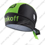 2016-team-tinkoff-cycling-bandana-headband-scarf-black-green