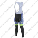 2016-team-tinkoff-cycling-long-bib-pants-tights-grey-green