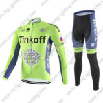 2016-team-tinkoff-cycling-long-suit-light-green