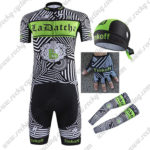 2016-team-tinkoff-pro-cycling-set-black-green