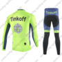 2016-team-tinkoff-riding-long-suit-light-green