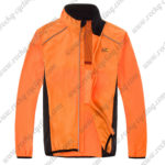 2016-tour-de-france-bicycle-windbreaker-raincoat-orange