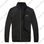 2016-tour-de-france-cycle-windbreaker-raincoat-black