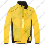 2016-tour-de-france-cycle-windbreaker-raincoat-yellow