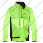 2016-tour-de-france-cycling-windbreaker-raincoat-green
