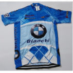 2012-bmw-bianchi-cycle-jersey-maillot-shirt-blue