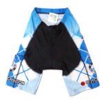 2012-bmw-bianchi-cycle-shorts-bottoms-blue