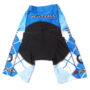 2012-bmw-bianchi-riding-shorts-bottoms-blue