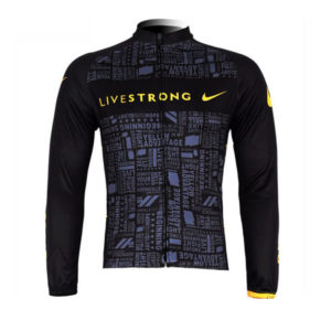 2012-livestrong-pro-cycling-long-sleeve-jersey-black