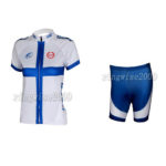 2012-team-fdj-womens-cycling-short-kit
