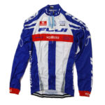 2012-team-fuji-biking-long-jersey-shirt-blue-white