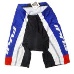 2012-team-fuji-cycle-shorts-bottoms-blue-white