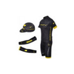 2012-team-livestrong-cycling-set
