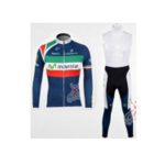 2012-team-movistar-cycling-bib-suit-blue