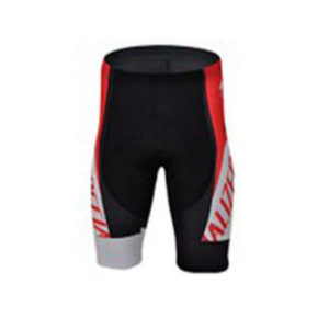 2013-pro-team-cycling-shorts-bottoms-black-red