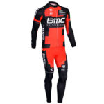 2013-team-bmc-pro-cycling-long-kit