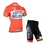 2014-team-lotto-belisol-cycling-kit