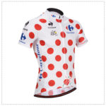 2014-tour-de-france-cycling-polka-dot-jersey