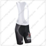 2016 GIRO O'Italia LaGazzettadello Sport Cycling Bib Shorts Bottoms