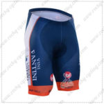 2016 Team VINI FANTINI NIPPO Cycling Shorts Bottoms